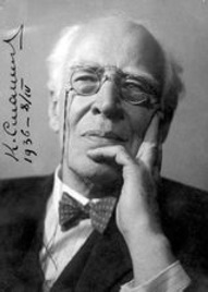 the life and accomplishments of constantin stanislavski An actor prepares constantin stanislavski an actor prepares is the most famous acting training book ever to have  space, time and everyday life henri lefebvre.