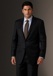Hickey-Freeman-Suits-for-Men_03