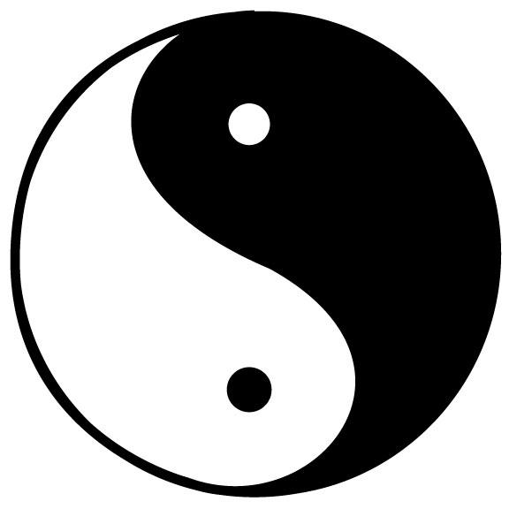 [Image: yin-yang.jpg]