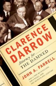 268_darrowbookcover