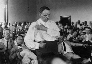Clarence-Darrow-Scopes-Trial-2