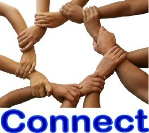 Connect-with-Others