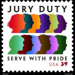 JuryDuty42_sgl_PRTv1